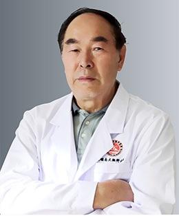 昆明南大脑科医院-孙亮